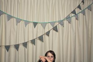 Hannah Ferdi-031