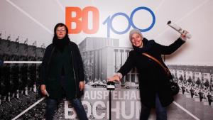 100 Jahre Schauspielhaus Bochum (22 von 765)
