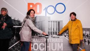 100 Jahre Schauspielhaus Bochum (26 von 765)