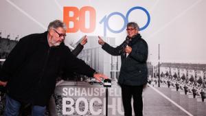 100 Jahre Schauspielhaus Bochum (28 von 765)