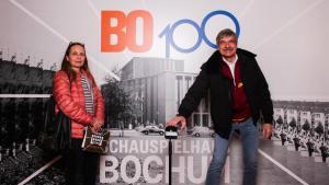 100 Jahre Schauspielhaus Bochum (30 von 765)