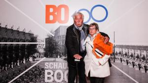 100 Jahre Schauspielhaus Bochum (6 von 765)