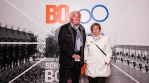 100 Jahre Schauspielhaus Bochum (7 von 765)