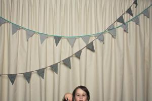Hannah Ferdi-028