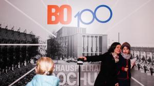 100 Jahre Schauspielhaus Bochum (10 von 765)