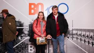 100 Jahre Schauspielhaus Bochum (17 von 765)