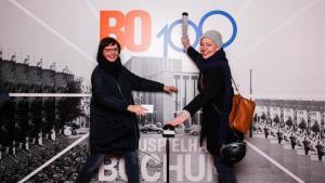 100 Jahre Schauspielhaus Bochum (21 von 765)