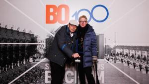 100 Jahre Schauspielhaus Bochum (24 von 765)