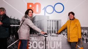 100 Jahre Schauspielhaus Bochum (25 von 765)