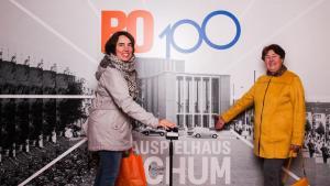 100 Jahre Schauspielhaus Bochum (27 von 765)