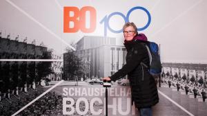 100 Jahre Schauspielhaus Bochum (31 von 765)