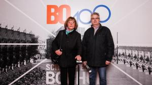 100 Jahre Schauspielhaus Bochum (9 von 765)